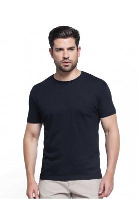 Regular Organic T-Shirt