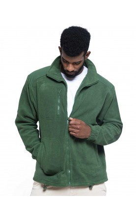 Man 330 Polar Fleece