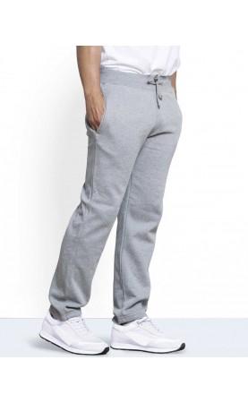 Man Sweat Pants