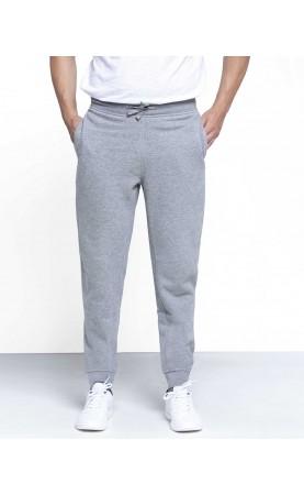 Man Cuff Sweat Pants
