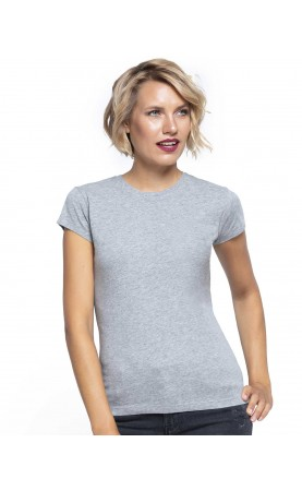 Lady Ocean T-Shirt
