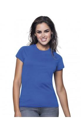 Lady Regular Premium T-shirt