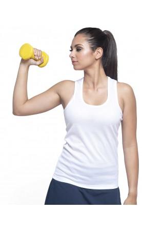 Lady Aruba Sport T-shirt