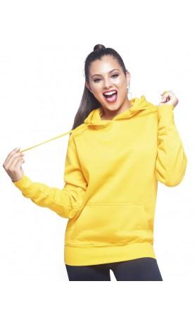 Lady Kangaroo Sweatshirt