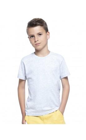 Kid Ocean T-Shirt