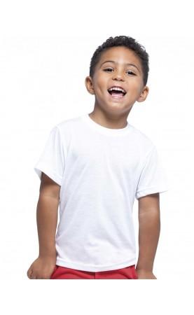 Kid Subli T-Shirt