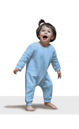 LS Baby Playsuit