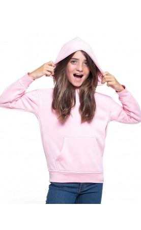 Kid Kangaroo Sweatshirt