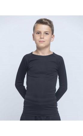 Kid Underwear