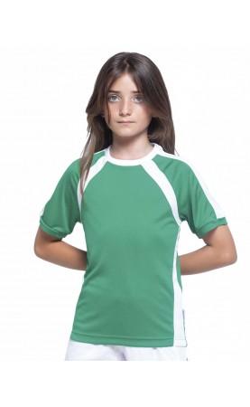 Kid Calcio