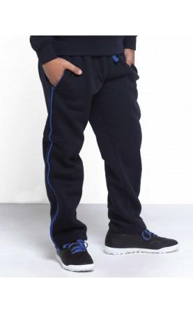 Kid River Pants