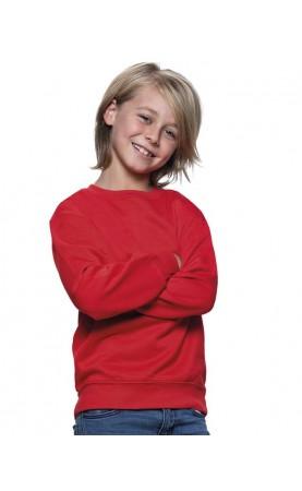 Kid CVC Sweatshirt