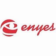 ENYES